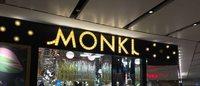 H&M副牌MONKI首度进入陕西