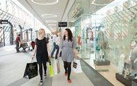 Los precios de vestido y calzado suben un 0,6% en febrero