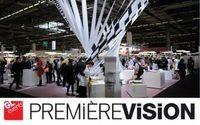Première Vision mit veränderter Eigentümerstruktur