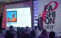 E-Fashion Day anuncia su primera edición en Colombia