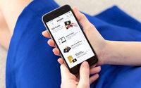 Amazon Pay à la conquête des marques françaises