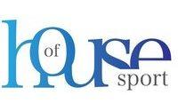 The House of Sport : un bureau pour renforcer en Europe le poids du sport et de ses acteurs