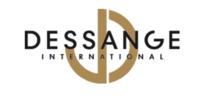 DESSANGE INTERNATIONAL