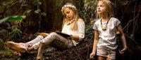 В «АФИМОЛЛ СИТИ» открылся мультибрендовый бутик  детской одежды B&G Store