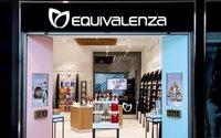 Equivalenza llega a las 20 tiendas en Angola