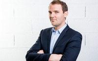 Alltricks lève 7,3 millions d'euros et veut tripler son chiffre d'affaires