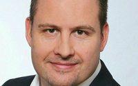 Intersport: Tim Bauer ist Leiter Retail