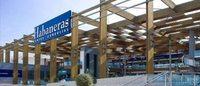 El centro comercial Habaneras de Alicante sale al MAB el viernes