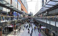 London Designer Outlet logra una Navidad récord