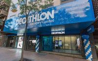 Decathlon abre su primera macrotienda en Madrid y ultima tres aperturas más