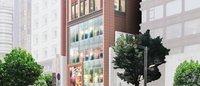 新宿・中村屋ビルの立て替え着工 14年秋開業へ