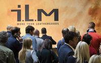 I.L.M zieht mehr Einkäufer aus dem Ausland an