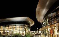 Designer Outlets Wolfsburg machen dickes Plus