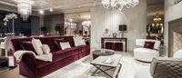 Luxury Living inaugura a Londra e fa il bis a Miami