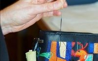 Hermès artisans to showcase their skills in Lyon, Moscow