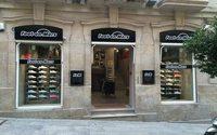 Foot on Mars abre una nueva tienda en Vigo