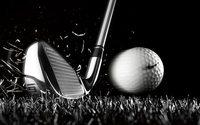 Nike le dice adiós al equipamiento de golf