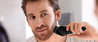 Marca brasileira aposta em produtos exclusivos para o universo masculino