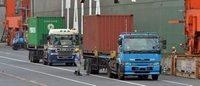 Assocamerestero: battuta d'arresto per l'export extra-UE a ottobre