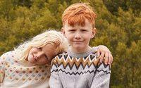 Baromètre Kantar : le marché français de la mode enfant se rétracte de 1,9% au troisième trimestre
