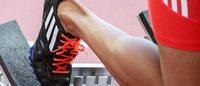Adidas beendet Sponsoring mit IAAF