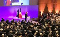 Fonds pour l'innovation : Bercy annonce dix milliards d'euros