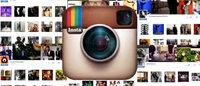 La moda nell'era di Instagram, nasce il rapporto perfetto