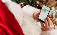 US online shopping to overtake brick-and-mortar for first time this holiday season
