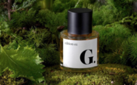Goop brings fragrance pop up to NY
