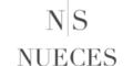 NUECES