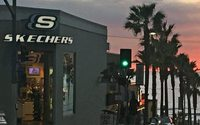 Skechers sets another quarterly record in Q3