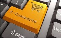 La industria de ecommerce en Chile prevé cerrar el año con ventas por 5000 millones de dólares