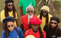 La Jamaïque au coeur d'une nouvelle collaboration entre Fred Perry et Art Comes First