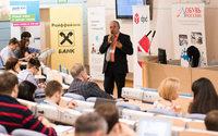 В Новосибирске завершилась 2-ая Сибирская конференции по e-commerce «E-SIB 2016»