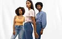 Gap's quarterly profit beats; Old Navy to exit China as spin-off continues
