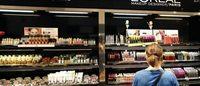 L'Oréal : ventes mondiales en nette hausse au 3e trimestre