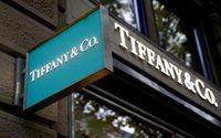 Roger Farah è il nuovo Presidente del CDA di Tiffany & Co.