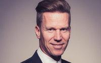 Esprit cambia CEO e nomina un presidente esecutivo