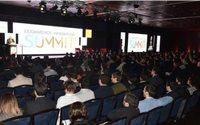 El eCommerce Innovation Summit convoca en Chile a más de 2000 asistentes