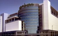 El Corte Inglés ultima la venta de un centro en Valencia por 90 millones