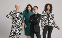 J.Jill kicks off inclusive Christian Siriano collaboration with first capsule drop
