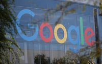 Google Shopping to make listings free in Europe