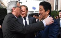 Accordo economico UE-Giappone: le nuove prospettive per l'export europeo