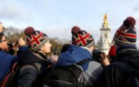UK parliament could block Brexit divorce bill says minister