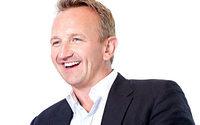 """Nick Beighton (Asos) : """"Nous pourrions au moins doubler nos ventes en Europe dans les trois à cinq ans"""""""