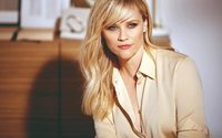 "Reese Witherspoon è la nuova ""storyteller-in-chief"" di Arden"