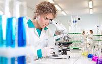 На форуме Smartex обсудят современные достижения в текстильной химии
