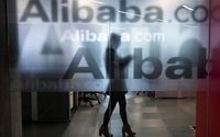 Auchan/Alibaba deal turns up heat on Carrefour in China