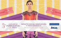 Inicia en Paraguay la quinta edición del Congreso Internacional de la Industria de la Moda