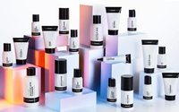 Affordable skincare line The Inkey List launches at Sephora